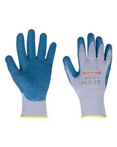 Honeywell Dex Grip PF 2094140