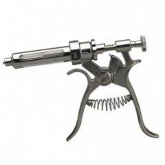 ROUX Revolver spuit schroef