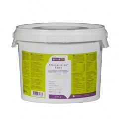 Amospectine extra 2,5 kg (GMP+ FSA geborgd)