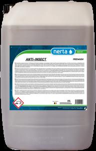 Anti-Insect 25L