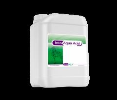 Intra Aqua-Acid Mineral (GMP+ FSA geborgd)
