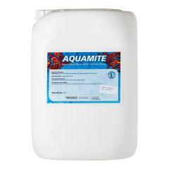 Aquamite 20L ( GMP + FSA geborgd)