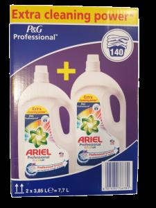Ariel vl 4,55ltr 70cs Color