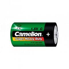 Batterij 1,5V R20