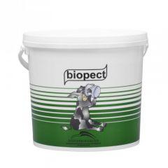 Biopect 2,5 kg