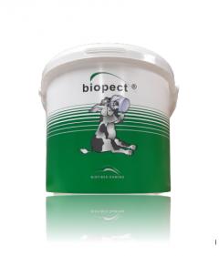 Biopect
