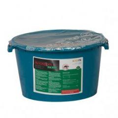 Blockemel mineralenemmer Fly Free 20 kg (GMP+ FSA geborgd)