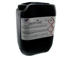 Chemulfon GD 31 24L