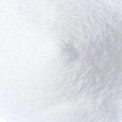 Citroenzuur anhydraat 25kg
