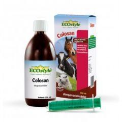 ECOstyle Colosan darmolie 500 ml