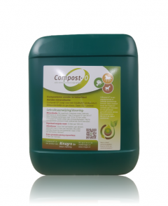 Compost-O