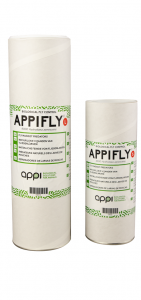 Appifly®