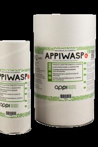 Appiwasp®