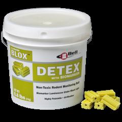 Detex Blox 4kg