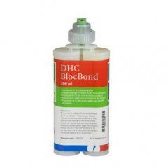 DHC BlocBond lijm F-systeem