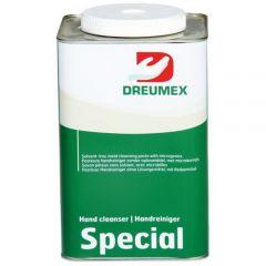 Handreiniger Dreumex special 4.2kg