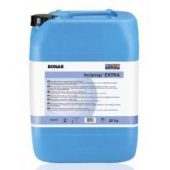 Ecolab Inciprop EXTRA 22kg