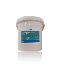 Ecopiglet 5kg