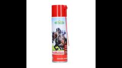 Ecostyle Promotion spray 400ml