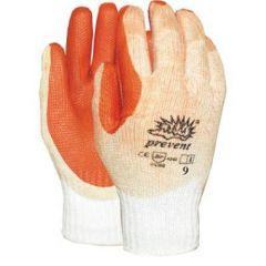 Prevent R-903 handschoen
