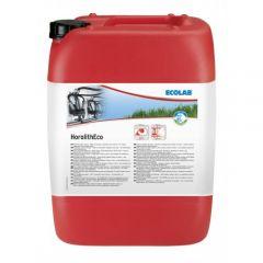 Horolith Eco 24kg