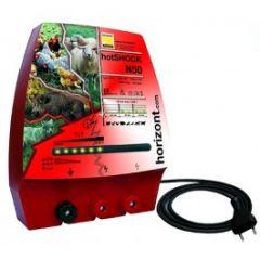 Hotshock N500 (6.0 Joule)