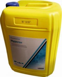 Hyperox 20L