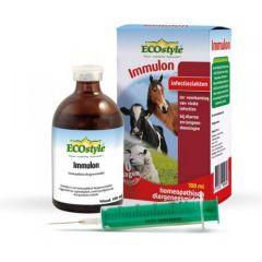 ECOstyle Immulon 100 ml 6-pack