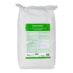 Insectosec 15 kg