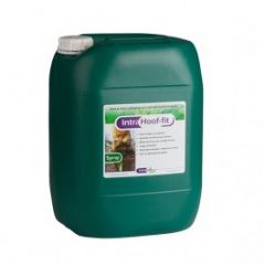 Intra Hoof-fit Spray