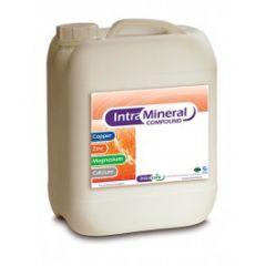 Intra Mineral Compound 20L (GMP+ FSA geborgd)