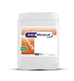 Intra Mineral Duo (GMP+ FSA geborgd)