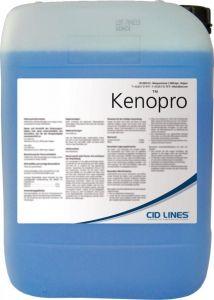 CID Kenopro 10L