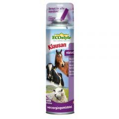 Ecostyle Klausan violetspray 200 ml