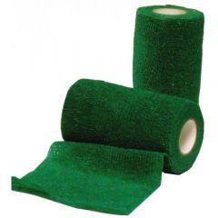 Klauwtape Hoof-fit groen 10cm x 4.5 cm