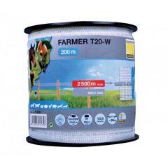 Lint FARMER T20-W 200 m