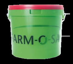 FOS mineralenemmer droogstand 20 kg