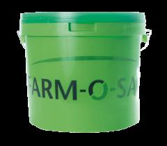 FOS Mineralenemmer Rundvee 20 kg  (GMP+ FSA geborgd)