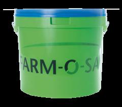 FOS mineralenemmer schapen 20 kg (GMP+ FSA geborgd)