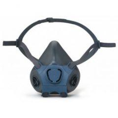 7003 Moldex EasyLock halfgelaatsmasker maat L