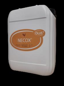 Necox®