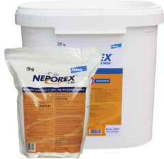 Neporex