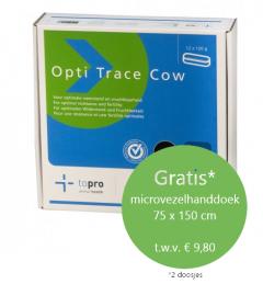Topro Opti Trace Cow bolus (GMP+ FSA geborgd)