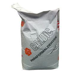 Paraformaldehyde 25 kg