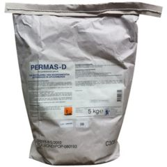 Permas-D 5 kg