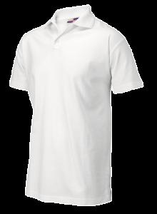Tricorp Poloshirt basic 180 GSM
