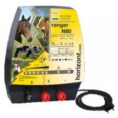 Ranger N80