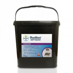 Rodilon® Soft Block (300 x 10 gr)