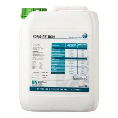Ropadiar HG10 5L