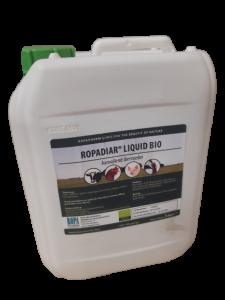 Ropadiar Liquid Organic Bio 5L